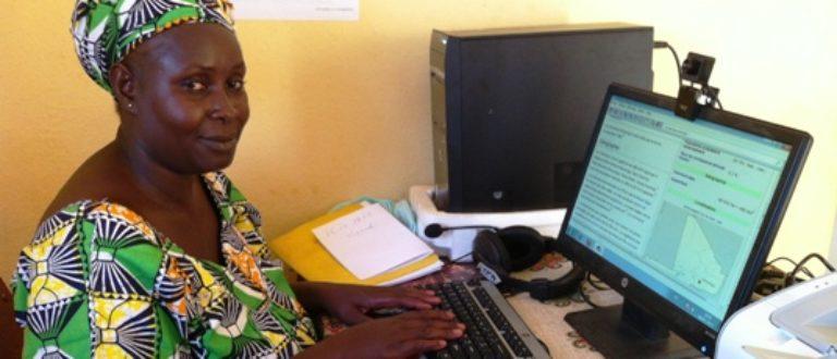 Article : Afripédia, wikipédia pour l'Afrique