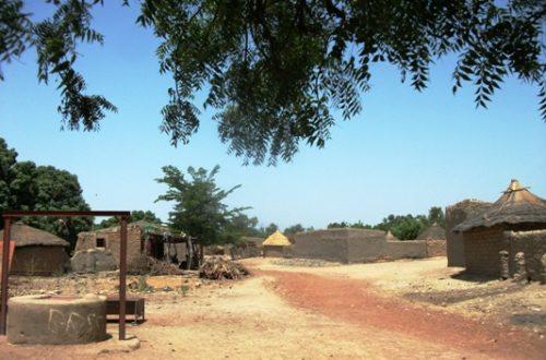 Article : Afripédia continue son chemin dans les écoles rurales au Mali
