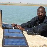 Boukary Konaté